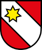 Wappen von Thun